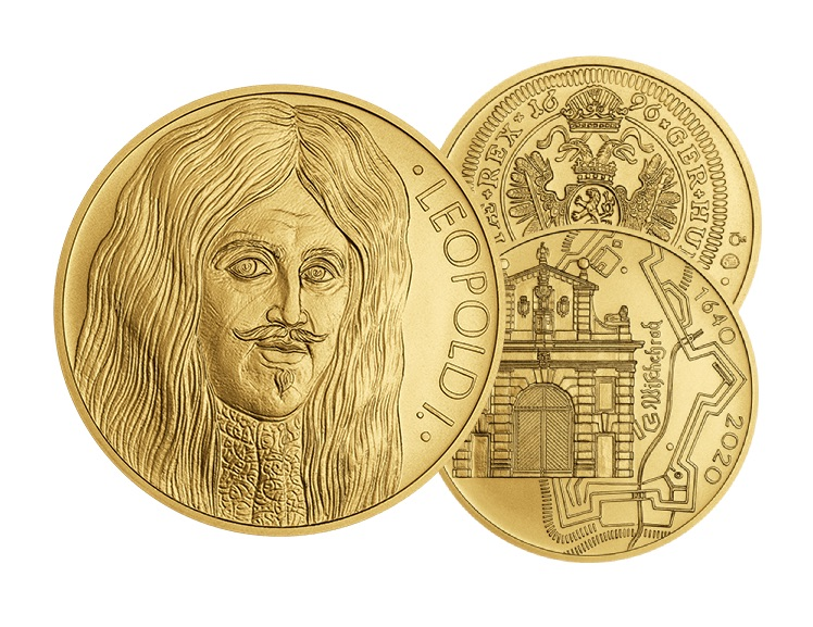 collection text img